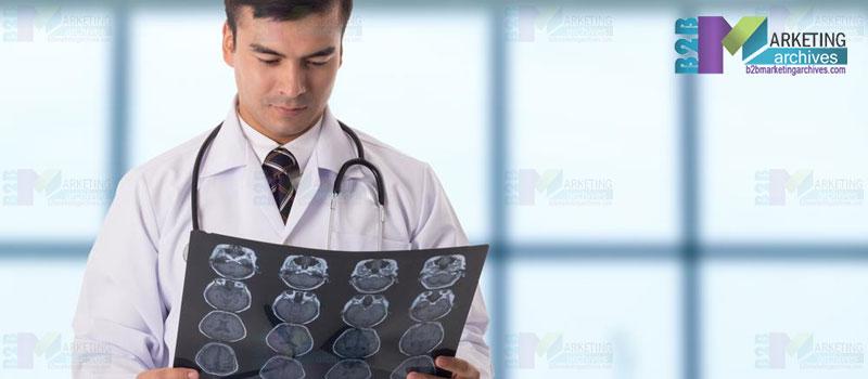Neurologist's Email List